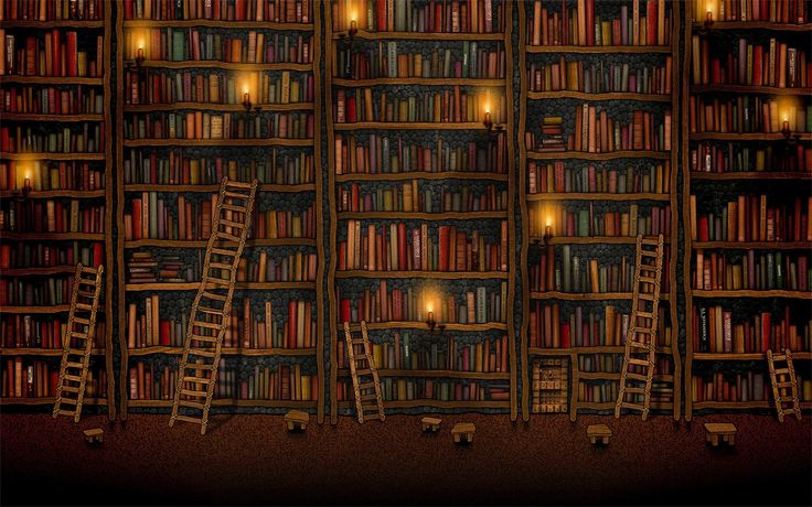 10 κλασικά βιβλία που θα σας αλλάξουν τη ζωή και τον τρόπο που σκέφτεστε