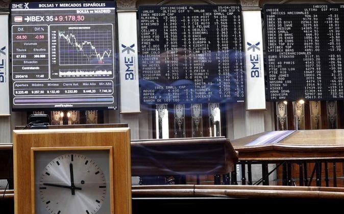 Breve guía sobre la reforma del mercado bursátil
