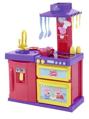 Cook n Play Kitchen, http://www.very.co.uk/peppa-pig-cook-n-play-kitchen/1115243697.prd