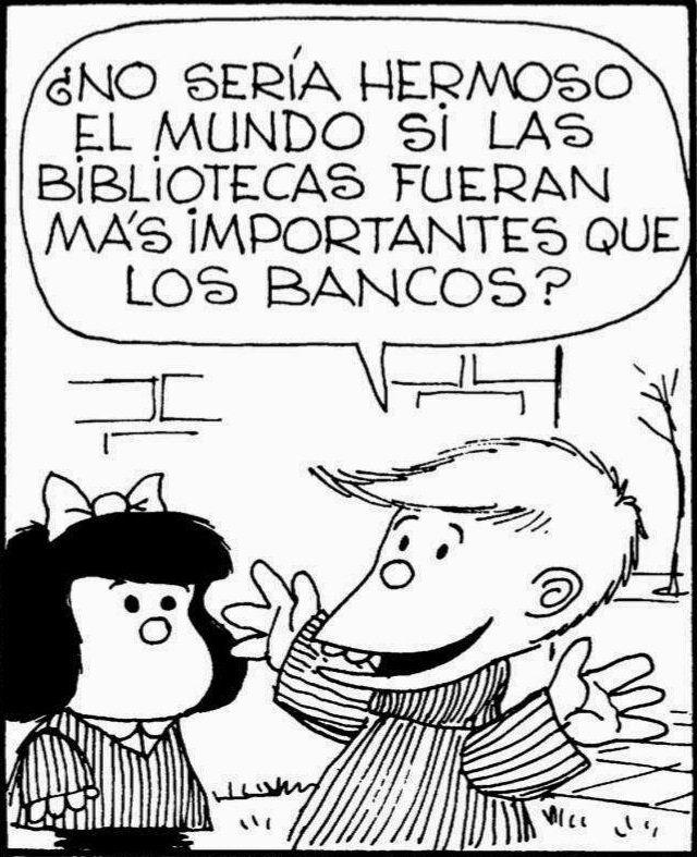 Resultado de imagen para dia del bibliotecario argentina