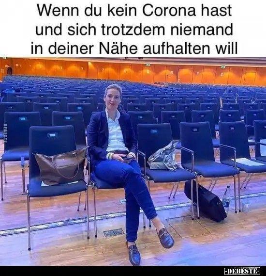 #coronawitzigebilder in 2020   Corona, Witzige bilder ...