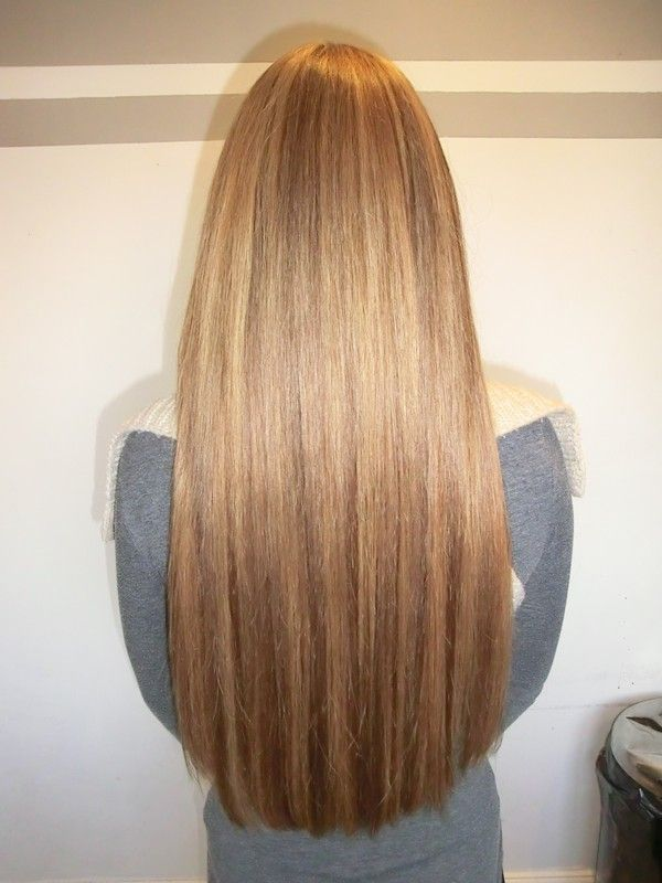 Micro Ring Hair Extensions-06