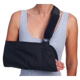 Aircast Arm Sling