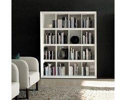 Biblioteczka II
