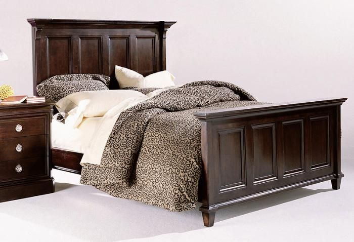 Lane Furniture Gramercy Park Collection Bedroom Ideas Pinterest And Antique