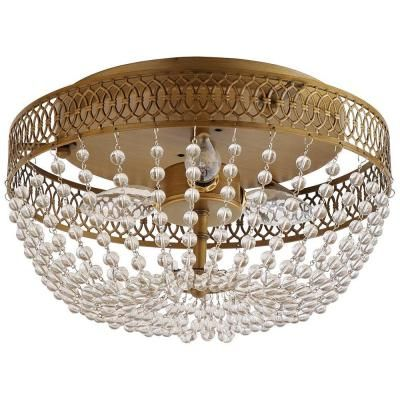 86 best images about Lighting on Pinterest Chrome finish Visual