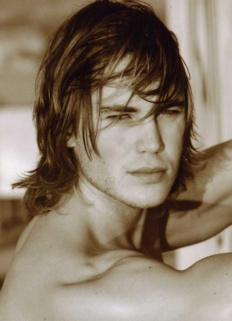 Taylor Kitsch: Eye Candy, Tim Riggins, Sexy, Taylor Kitsch, Taylorkitsch Photos, Taylors Kitsch, Random Pin, People, Hottie