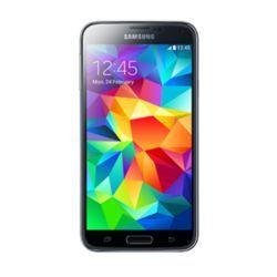 SM G9001 Samsung Galaxy S5 | SAMSUNG Australia
