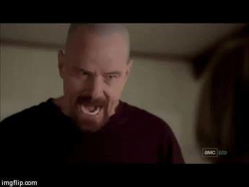 Yo, bitch! Veja 10 motivos para assistir a 'Breaking Bad' já