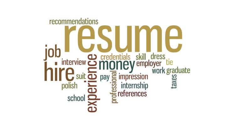 The 5 Most Common Mistakes By #JobSeekers | CPA Practice Advisor