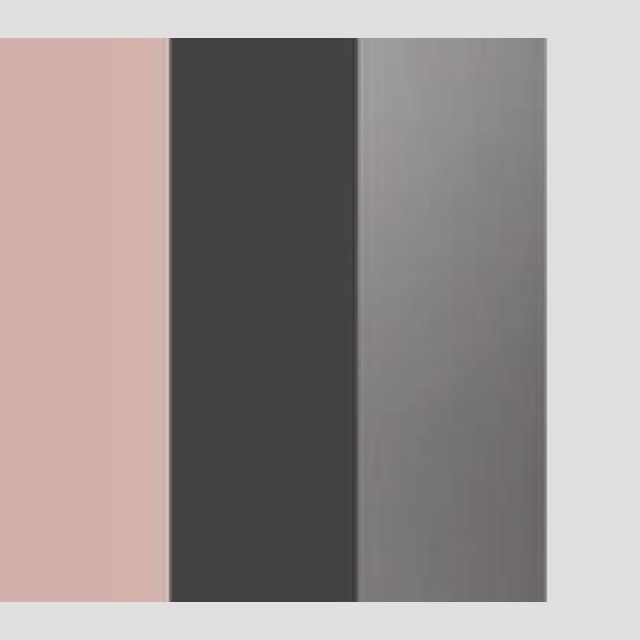 Best 25 Blush Color Palette Ideas On Pinterest: Best 25+ Charcoal Grey Weddings Ideas On Pinterest