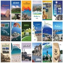 JAKOB RENT TRAVEL AGENCY ALANYA