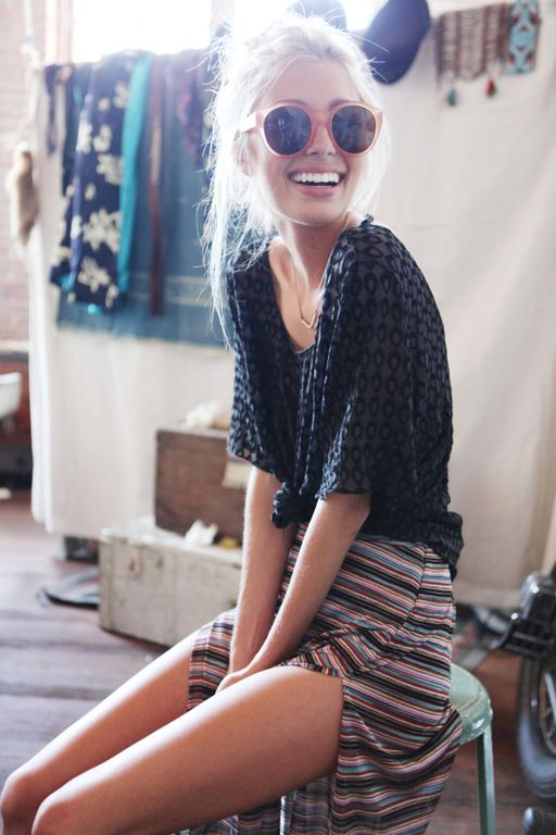 our favorite sunnies under $100, including a dead ringer for her pair!