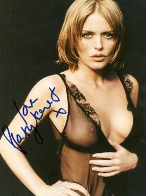 Patsy Kensit Nude Pics & Videos, Sex