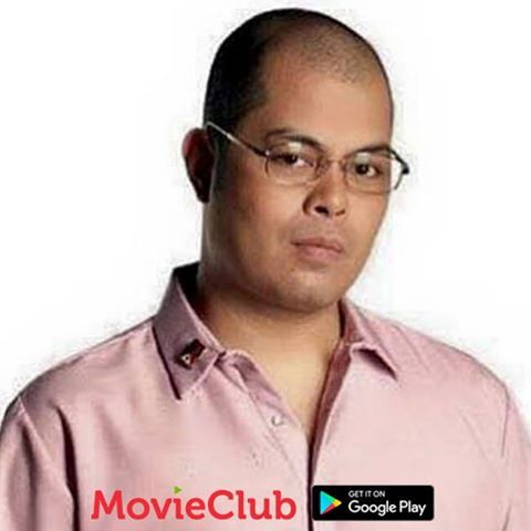 """Did You Know ? Ian De Leon was introduced in the film. Watch """"Super Wan Tu Tri"""" in MovieClub app for FREE! Support Pinoy-made app! Support mo kami para maging number one! Click on below link to download MovieClub and enjoy watching unlimited FREE local and foreign movies and music videos on your smartphone. https://play.google.com/store/apps/details… #MovieClubPH #SuperWanTuTri #FreeMovies #IanDeLeon #Comedy#Family #Fantasy"""
