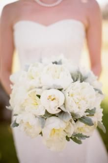 A Graceful Bride In Kennedys Trumpet Silhouette Fabricated Rose Blossom Lace An Amy Kuschel Wedding Gown