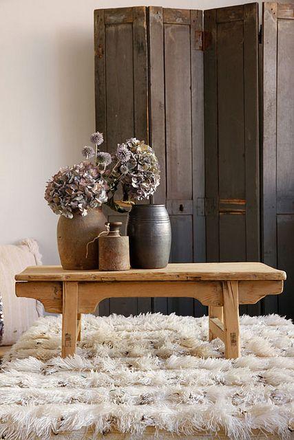 17 beste idee n over houten luiken op pinterest rustieke luiken luiken en baksteen schilderen - Deco kamer volwassen blauw ...