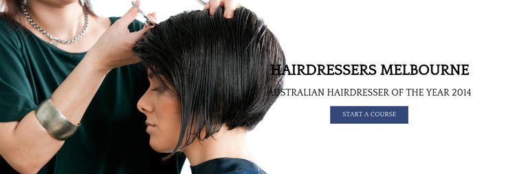 Are you looking for the best hairdressing schools in Melbourne? BIBA Academy is Australia's most respected hair academy which provides superior training to students by award winning stylist professionals. #HairAcademyMelbourne http://www.bibaacademy.com.au/