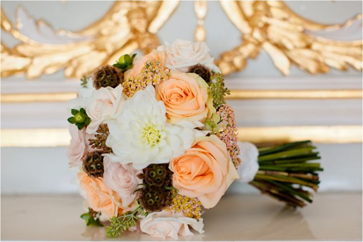 Fairynuff flowers | Eddie Judd Photography | Fetcham Park wedding, Surrey