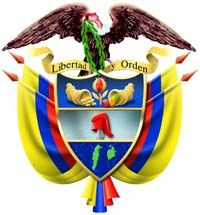 POEMAS DEDICADOS A MI PATRIA COLOMBIANA  ...............   http://www.chispaisas.info/colombia5.htm