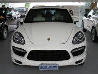 Porsche Cayenne Turbo - 10/11 - 34.000km Blindado  Gostou ? Entre em contato através do site para ter um atendimento diferenciado e dê um UP na sua Garagem !  www.upgarage.com.br  #PorscheCayenneTurbo #Porsche #CayenneTurbo #Cayenne #Turbo #Blindado #SóVeículos #UpGarage