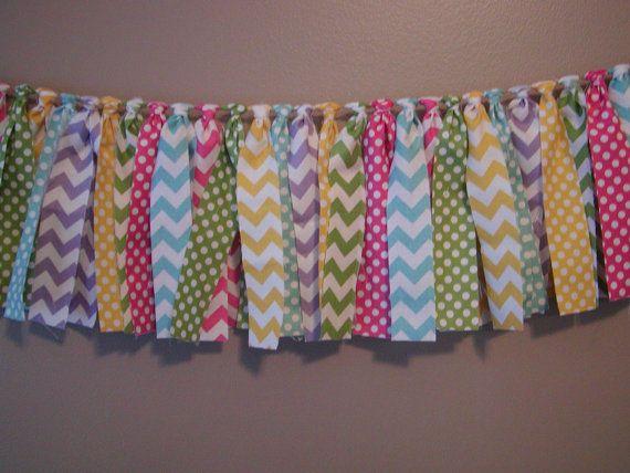 Curtains Ideas classroom curtain ideas : 17 Best ideas about Cheap Classroom Decorations on Pinterest ...