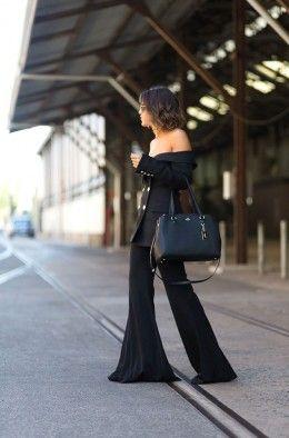 Avustralya-sokak-modası-14