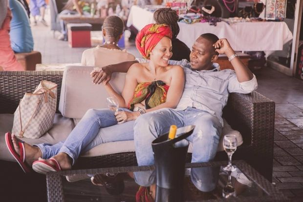 Located in the Newtown district in #Johannesburg, Sophiatown Bar Lounge is the place to sit back and relax. #VisitGauteng http://www.gauteng.net/attractions/entry/sophiatown_bar_lounge1/