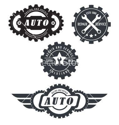 12 best shop logo ideas images on pinterest logo ideas shop logo rh pinterest co uk auto parts shop logo auto repair shop logo