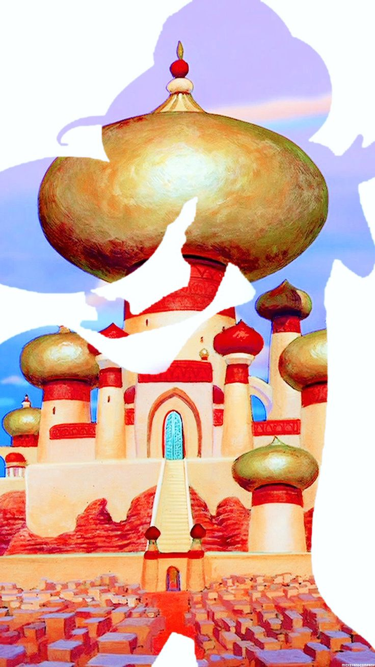 Disney com princess castle backgrounds disney princesses html code - Something Awaits Beyond These Palace Walls Find This Pin And More On Disney Princess