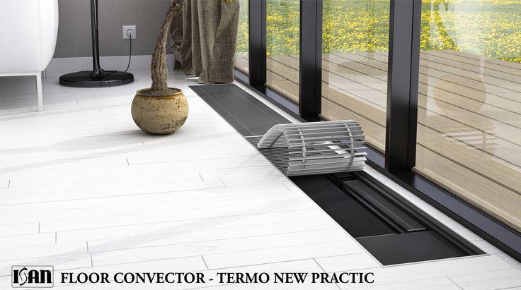 Termo New Practic