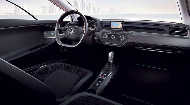 volkswagen-xl1-interior