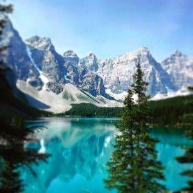 Waterton Lakes National Park: Top Tips Before You Go