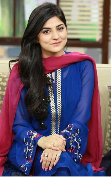 Sanam Baloch Pakistani Actress Celebrities Pinterest