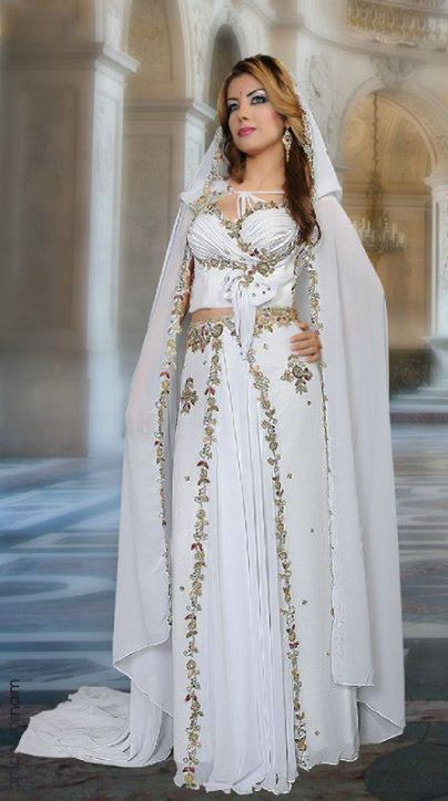 34 best images about Arabian on Pinterest | Moroccan dress ...