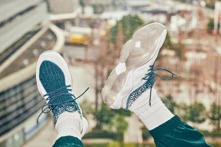 3월 신상 운동화 발매 소식 2018 march new shoes sneaker release news