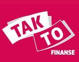 TAKTO Finanse https://www.netpozyczka24.pl/takto/ pożyczka na raty do 10 000 zł. Udzielana za pośrednictwem internetu na uproszczonych warunkach.  Bez przelewu weryfikacyjnego i konieczności posiadania konta.