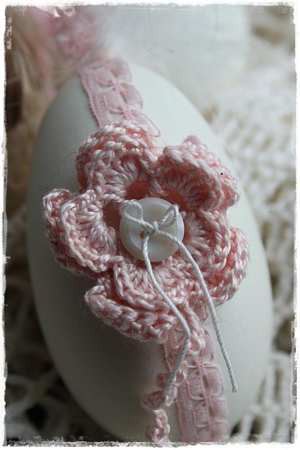 Lief roze