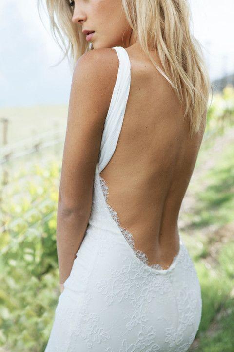 Katie May 2014 Wedding Dress Collection | Bridal Musings Wedding Blog 5