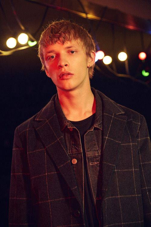 Bershka. Press Play to Party.  menswear mnswr mens style mens fashion fashion style bershka campaign lookbook
