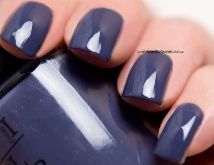 OPI - Less is Norse - http://www.mynailpolishonline.com/2017/09/opi/opi-less-is-norse/
