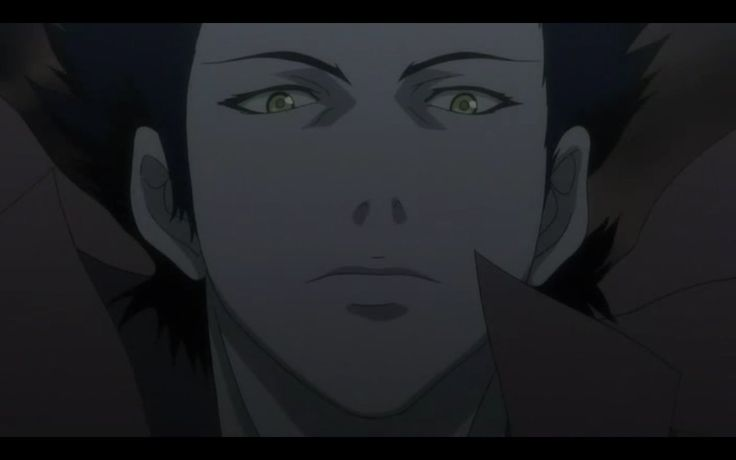 ergo proxy re and vincent relationship questions