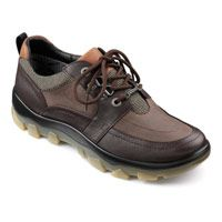 Gore Tex Shoes For Men - Men's Gore Tex Boots from Hotter Shoes