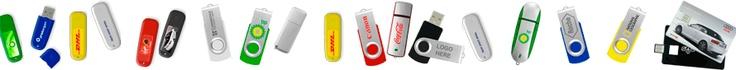 USB Flash Drive quote!