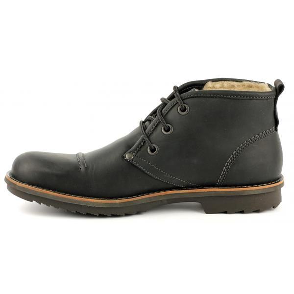 Купить мужские ботинки кларкс