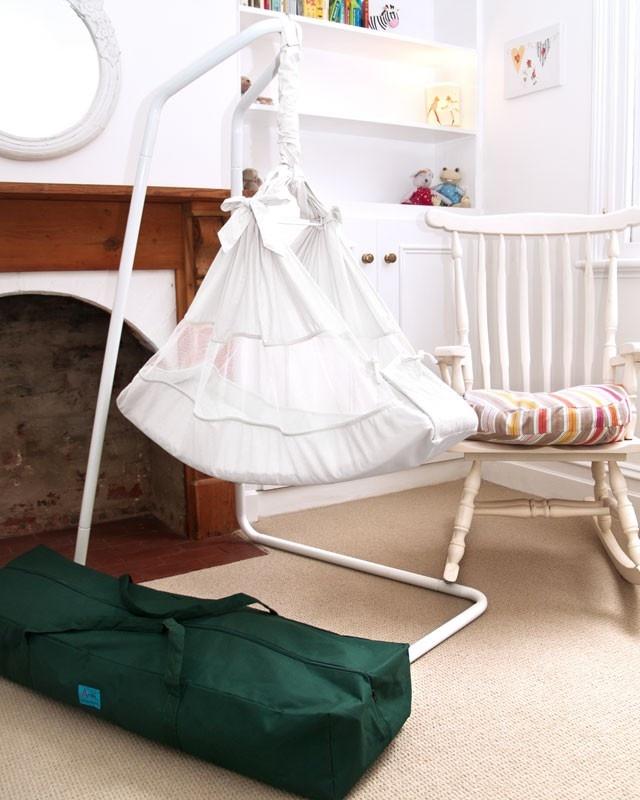 amby baby hammock 12 best b   baby hammock images on pinterest   child room baby      rh   pinterest