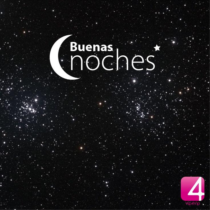 """""""La posibilidad de realizar un sueño es lo que hace que la vida sea interesante"""", Paulo Coelho ¡Buenas noches!"""