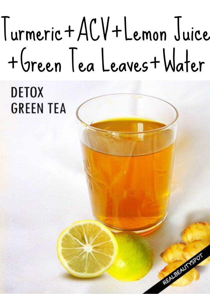 262 Best Detox Tips Images On Pinterest Dr Axe Healthy