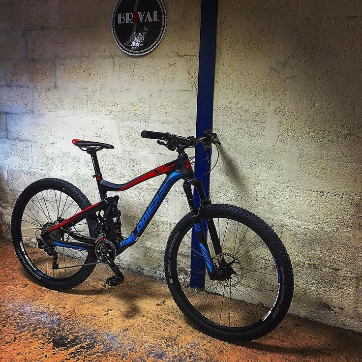 25 best ideas about vtt lapierre on pinterest lapierre v lo randonn e and - Vtt discount destockage ...