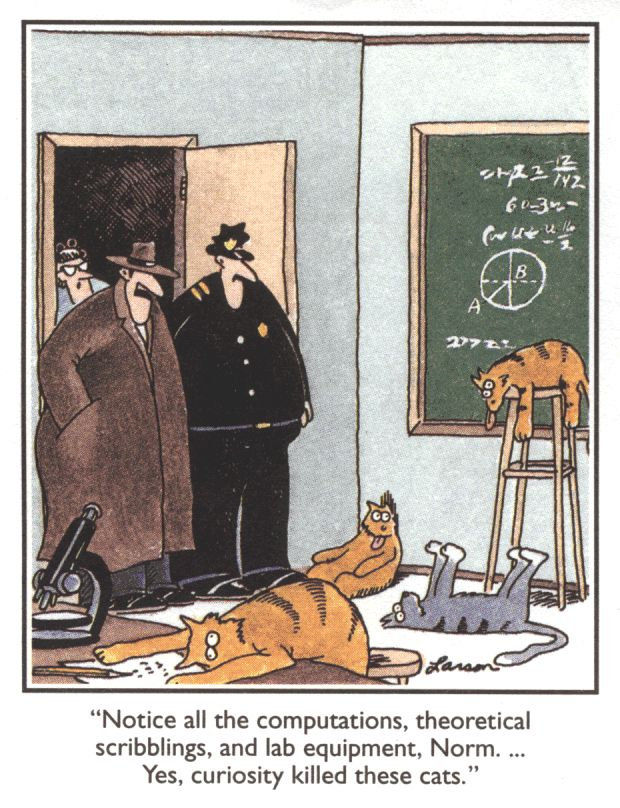 far side cat comic 3